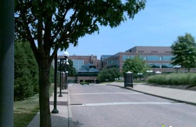Ameren Energy Fuels & SVC - Saint Louis, MO