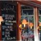 Mon Petit Cafe Inc - New York, NY