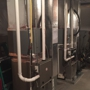Brewer Heating & Air Conditioning