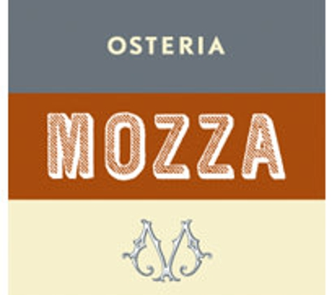 Osteria Mozza - Los Angeles, CA