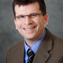 Edward Jones - Financial Advisor:  Ron Knaflic