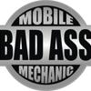 Badass Mobile Mechanic
