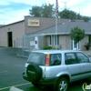 John & Scott Automotive Repair Specialists
