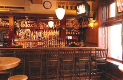 The Black Sheep Pub and Restaurant - Philadelphia, PA