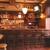 The Black Sheep Pub and Restaurant