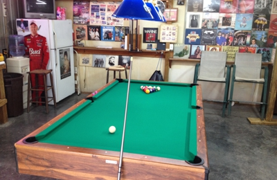 Pool Table Pros   Kingsport, TN