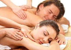 Lily Massage - Port Richey, FL