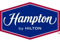Hampton Inn-Findlay - Findlay, OH