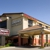 Drury Inn & Suites San Antonio Northeast