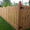 A&M Fence Corp