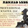 RJL Professional Associates,LLC