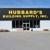 Hubbard's Building Supplies, Inc.
