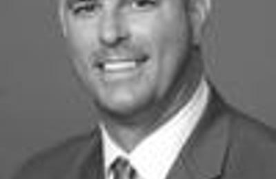 Edward Jones - Financial Advisor: Cory J Shepard - Kirkland, WA