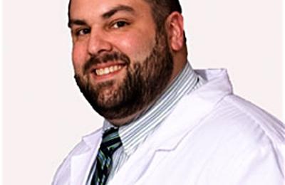 Dr. Joe D. Bowers, MD - Longview, TX