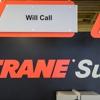 Trane Supply