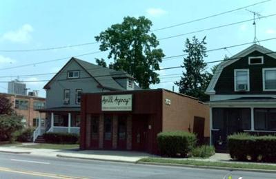 Aprill Agency Inc - Ann Arbor, MI