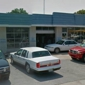 Braswell Auto Sales Inc - Eustis, FL