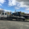 Nestors Towing Service