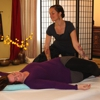 Woven Body Healing Arts