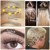 Lw's Beauty/Hair Pleasures