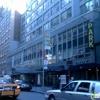 Park Avenue Orthotics Incorporated