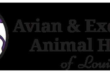 Avian & Exotic Animal Hospital of Louisiana