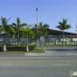 Bank of America - Hialeah, FL