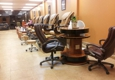 Us Nails & Spa - Bristol, TN