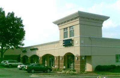 Baxter Veterinary Clinic - Fort Mill, SC