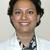 Dr. Neena Biswas, MD
