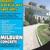 Milburn Concrete