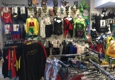Imaginations Creative Costumer - Myrtle Beach, SC