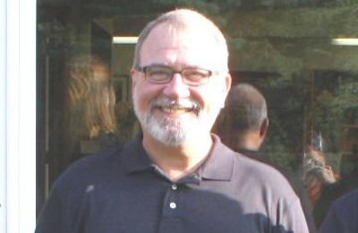 Bowen Lynn R DDS - Lagrange, IN