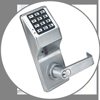 Call Locks Locksmiths