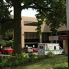 Summa Health Barberton Emergency Department
