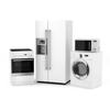 Appliance Repair Pro of Van Nuys