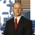 American Family Insurance - Rob Novak Agency, Inc