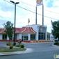 McDonald's - San Antonio, TX