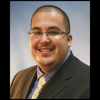 George Hernandez - State Farm Insurance Agent