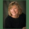 Denise Beam - State Farm Insurance Agent