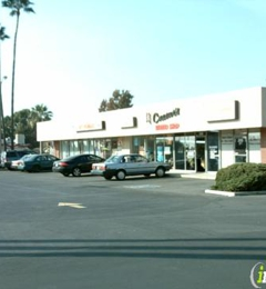 24 Hour Anytime Mail - West Covina, CA