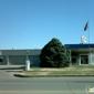 Epic Supply - Topeka, KS