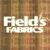 Field's Fabrics