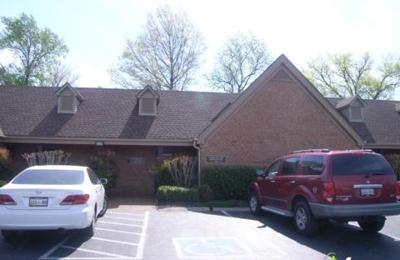 S Kathleen Clark Dermatology 1132 Dow St, Murfreesboro, TN