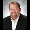 Bill Weber - State Farm Insurance Agent
