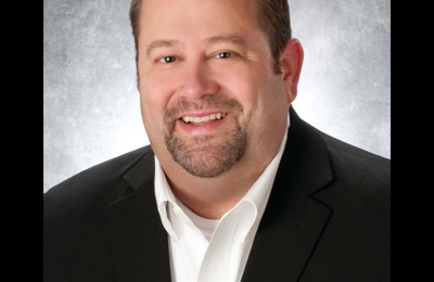 Bill Weber - State Farm Insurance Agent - Johnstown, PA