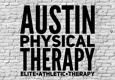 Elite Athletic Therapy - Austin, TX