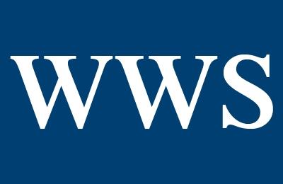 WyCO Wind & Solar Inc - Cheyenne, WY