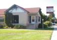 Denise's Home Plate - Coalville, UT