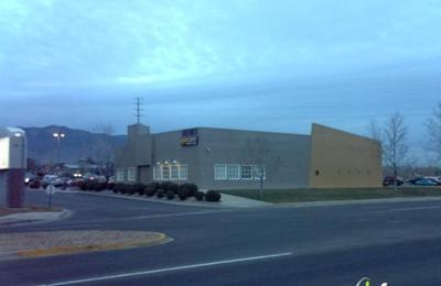 Saxe, Stephen J, MD - Albuquerque, NM